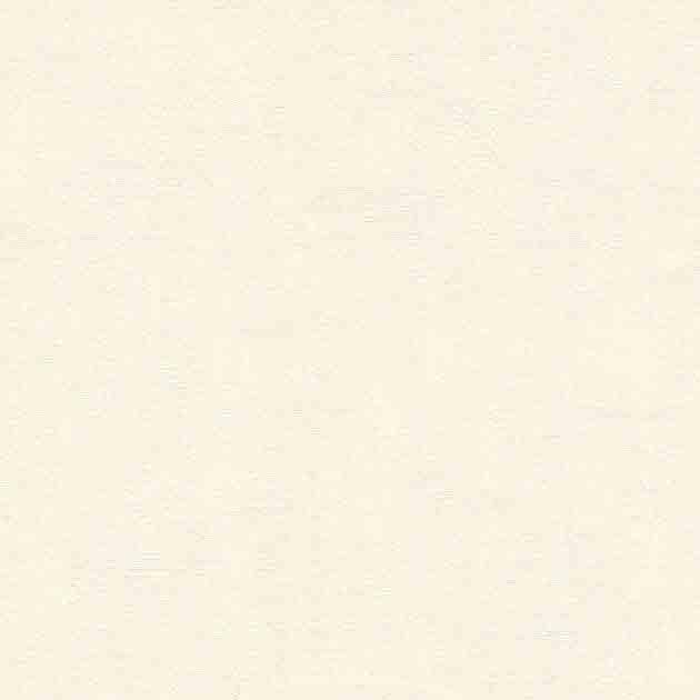 Decosinto ray/é 100/% lin lav/é 150/x 170/cm Serviette de plage//plage Couverture Bleu