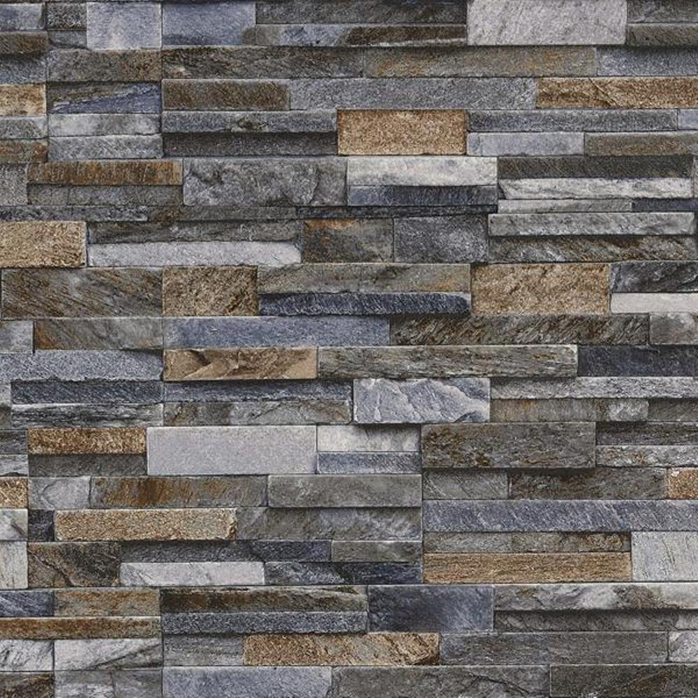 tapisserie pierre latest papier peint deco wall mur de pierres xcm with tapisserie pierre. Black Bedroom Furniture Sets. Home Design Ideas