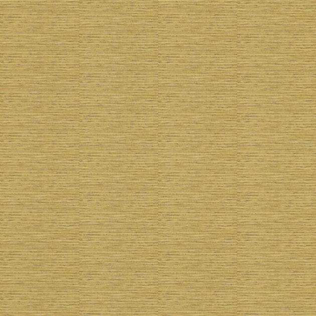 TRAME :: Papier Peint : Vente Decoration Murale, Tapisserie De ...