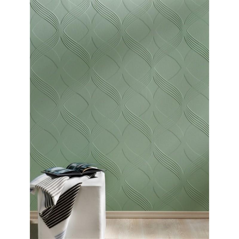 trame papier peint vente decoration murale. Black Bedroom Furniture Sets. Home Design Ideas